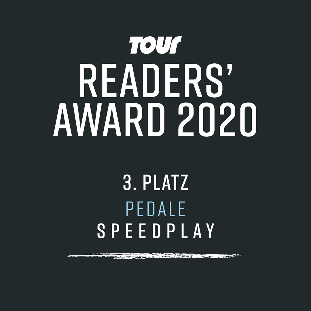 Readers_Award_2020_TOUR_3_Platz_Pedale_S