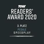 Readers_Award_2020_TOUR_3_Platz_Pedale_S