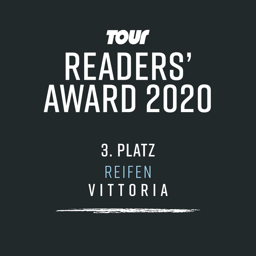 Readers_Award_2020_TOUR_3_Platz_Reifen_V