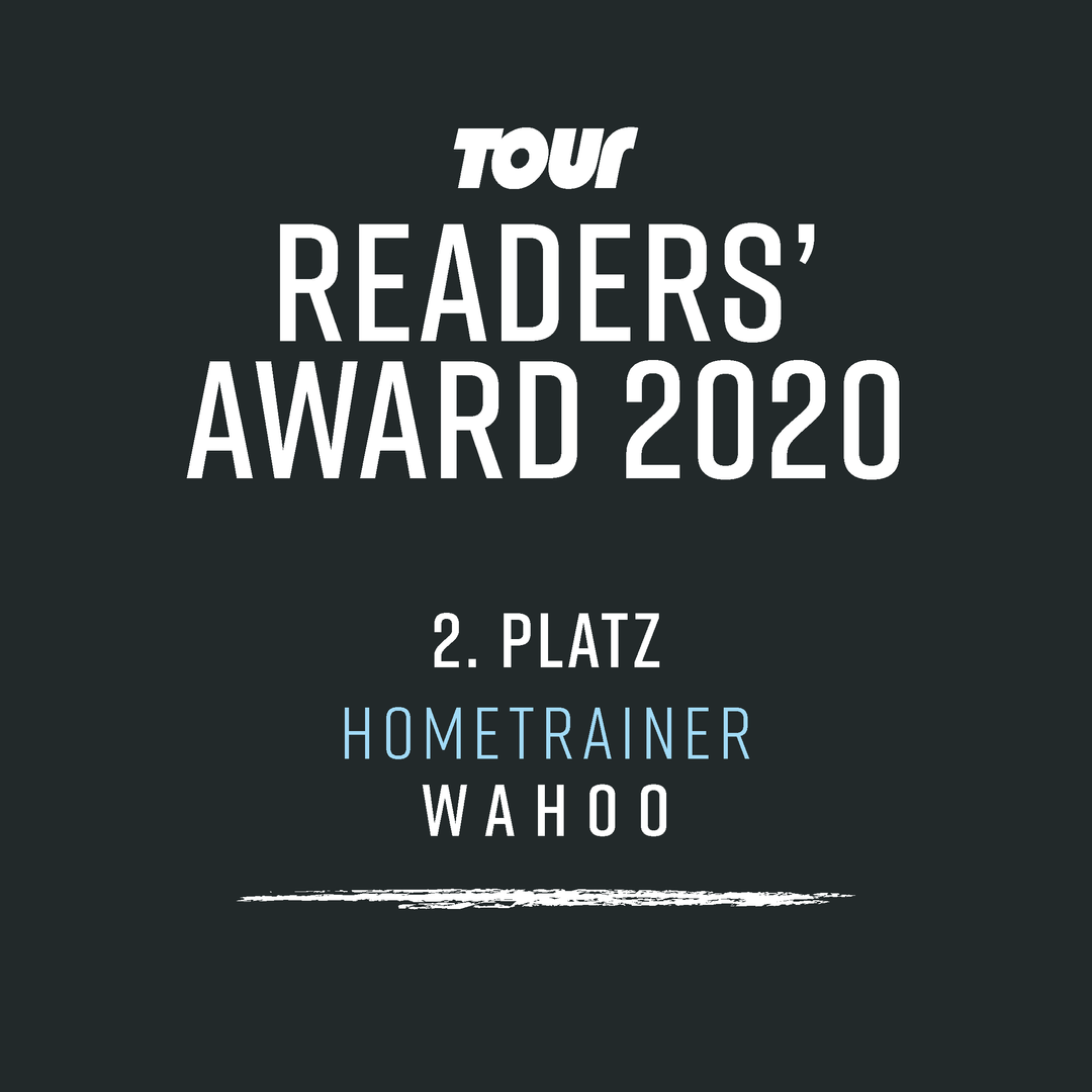 Readers_Award_2020_TOUR_2_Platz_Hometrai