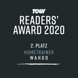 Readers_Award_2020_TOUR_2_Platz_Hometrai