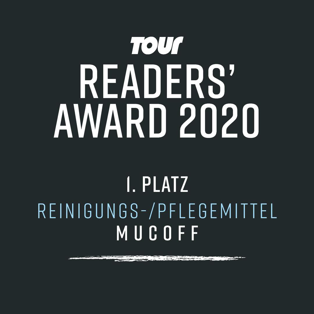 Readers_Award_2020_TOUR_1_Platz_Reinigun