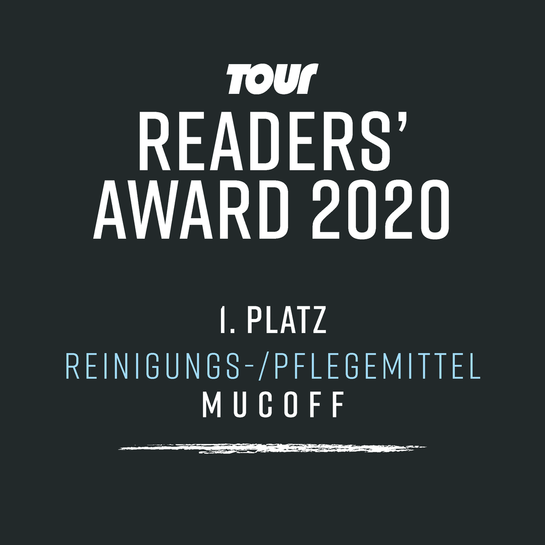 Readers_Award_2020_TOUR_1_Platz_Reinigun