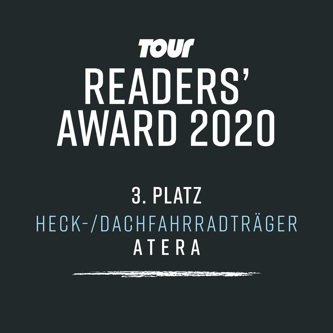 Readers_Award_2020_TOUR_3_Platz_Heck-Dac