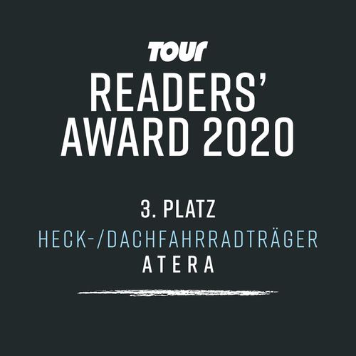 Readers_Award_2020_TOUR_3_Platz_Heck-Dac