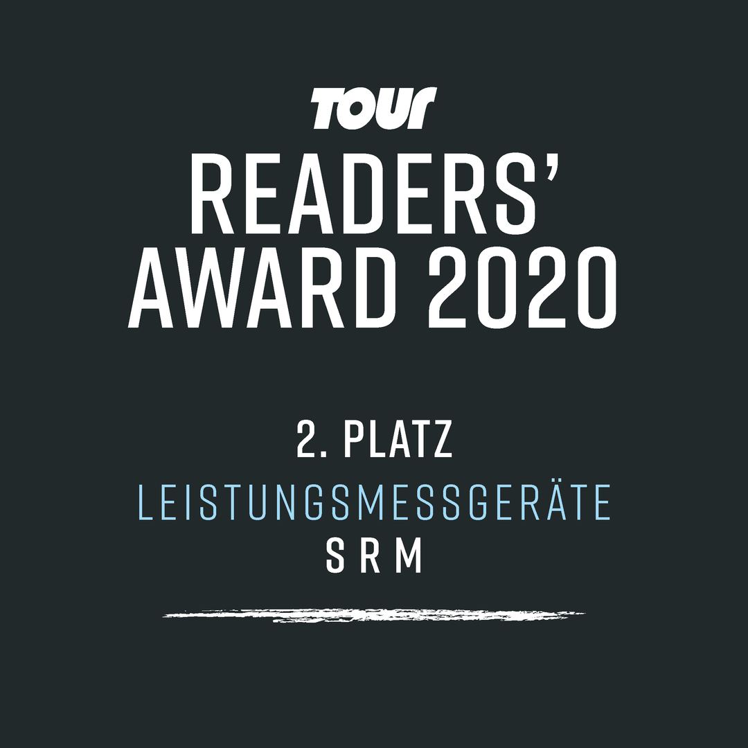Readers_Award_2020_TOUR_2_Platz_Leistung