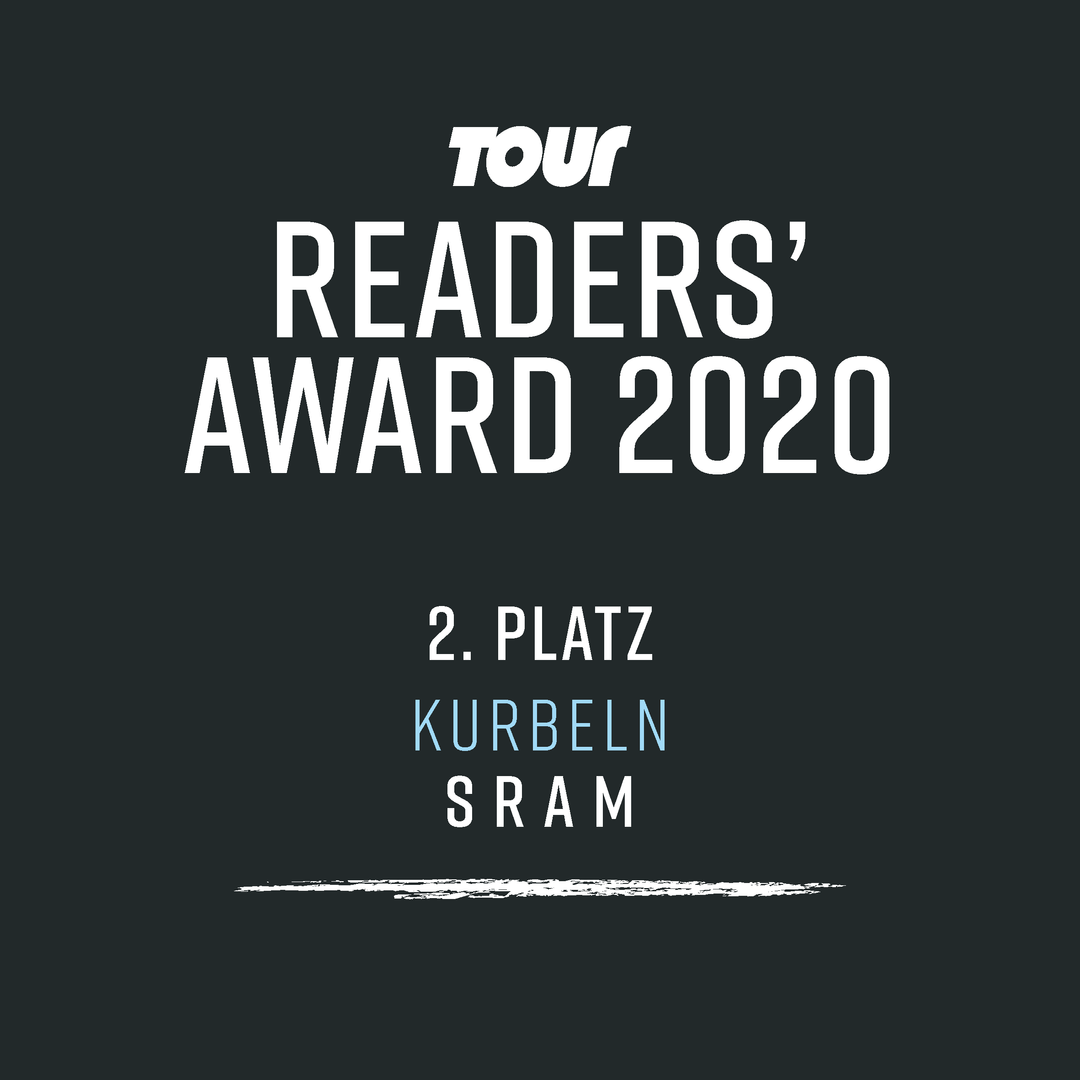 Readers_Award_2020_TOUR_2_Platz_Kurbeln_