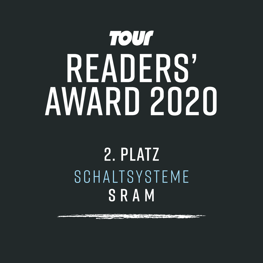 Readers_Award_2020_TOUR_2_Platz_Schaltsy