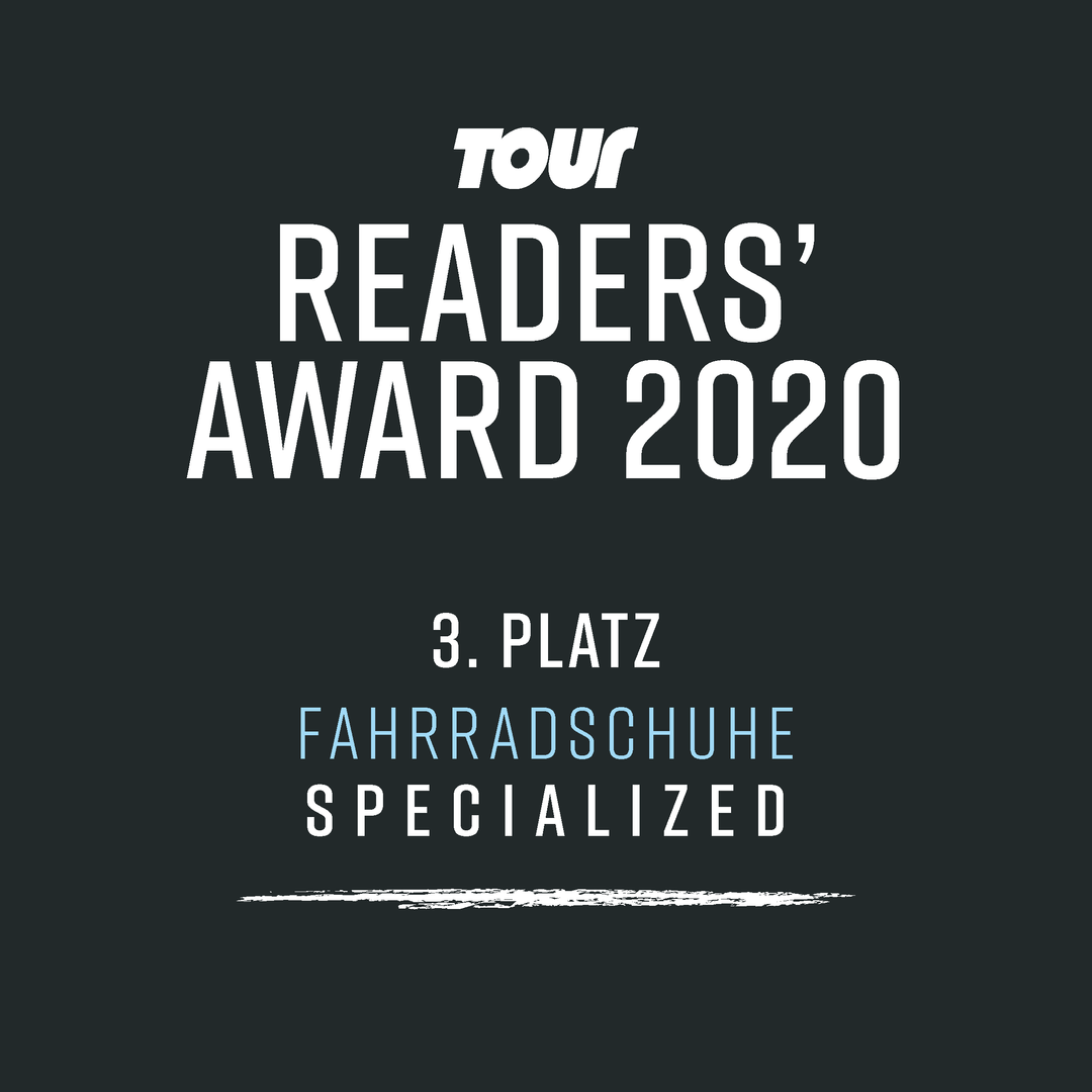 Readers_Award_2020_TOUR_3_Platz_Fahrrads