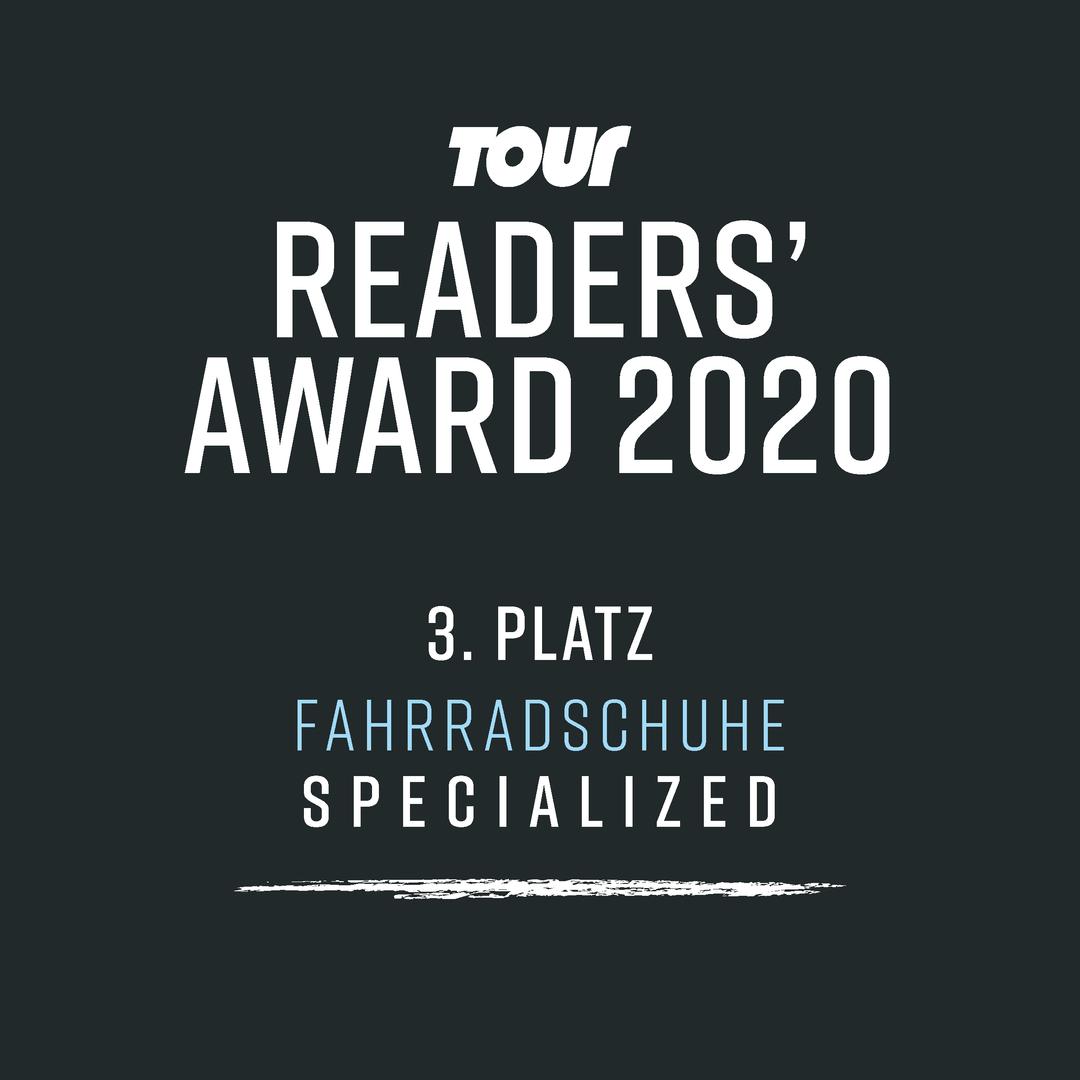 Readers_Award_2020_TOUR_3_Platz_Fahrrads