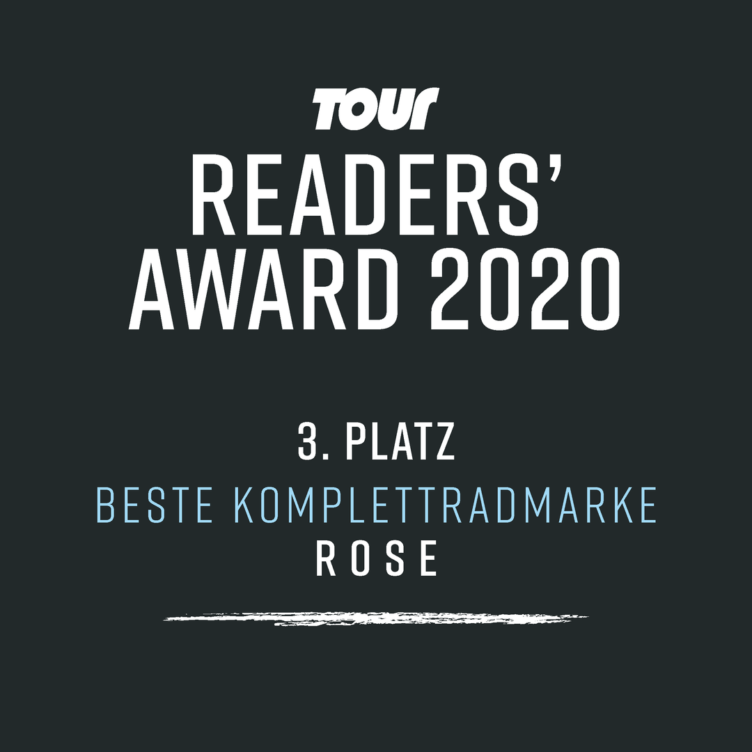 Readers_Award_2020_TOUR_3_Platz_BesteKom