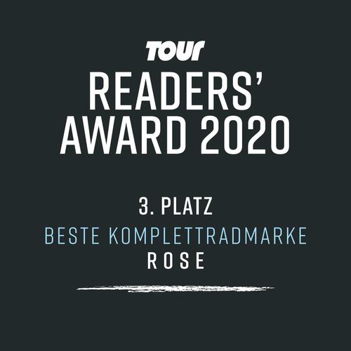 Readers_Award_2020_TOUR_3_Platz_BesteKom