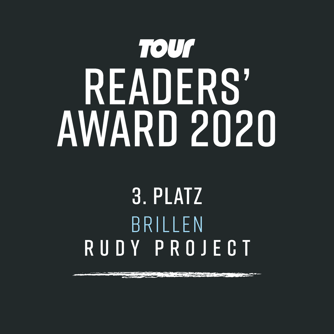 Readers_Award_2020_TOUR_3_Platz_Brillen_