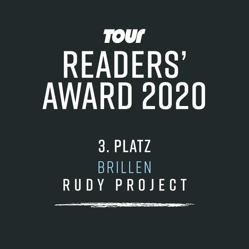 Readers_Award_2020_TOUR_3_Platz_Brillen_