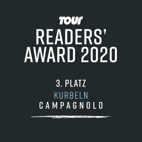 Readers_Award_2020_TOUR_3_Platz_Kurbeln_