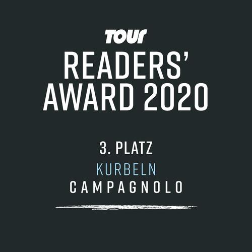 Readers_Award_2020_TOUR_3_Platz_Kurbeln_