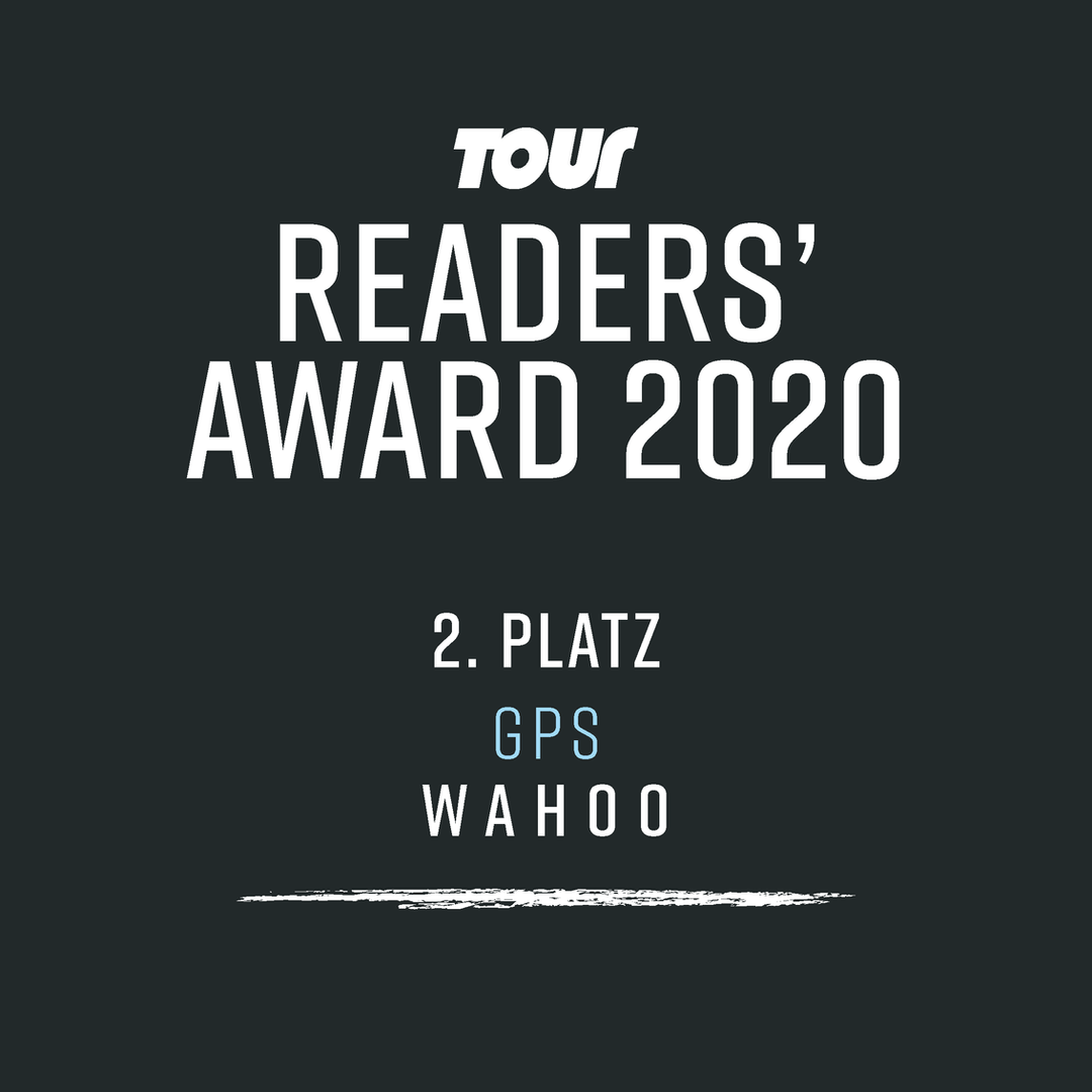 Readers_Award_2020_TOUR_2_Platz_GPS_Waho