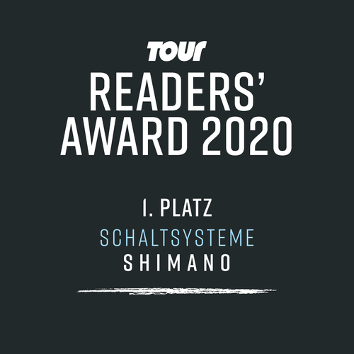 Readers_Award_2020_TOUR_1_Platz_Schaltsy