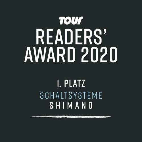Readers_Award_2020_TOUR_1_Platz_Schaltsy
