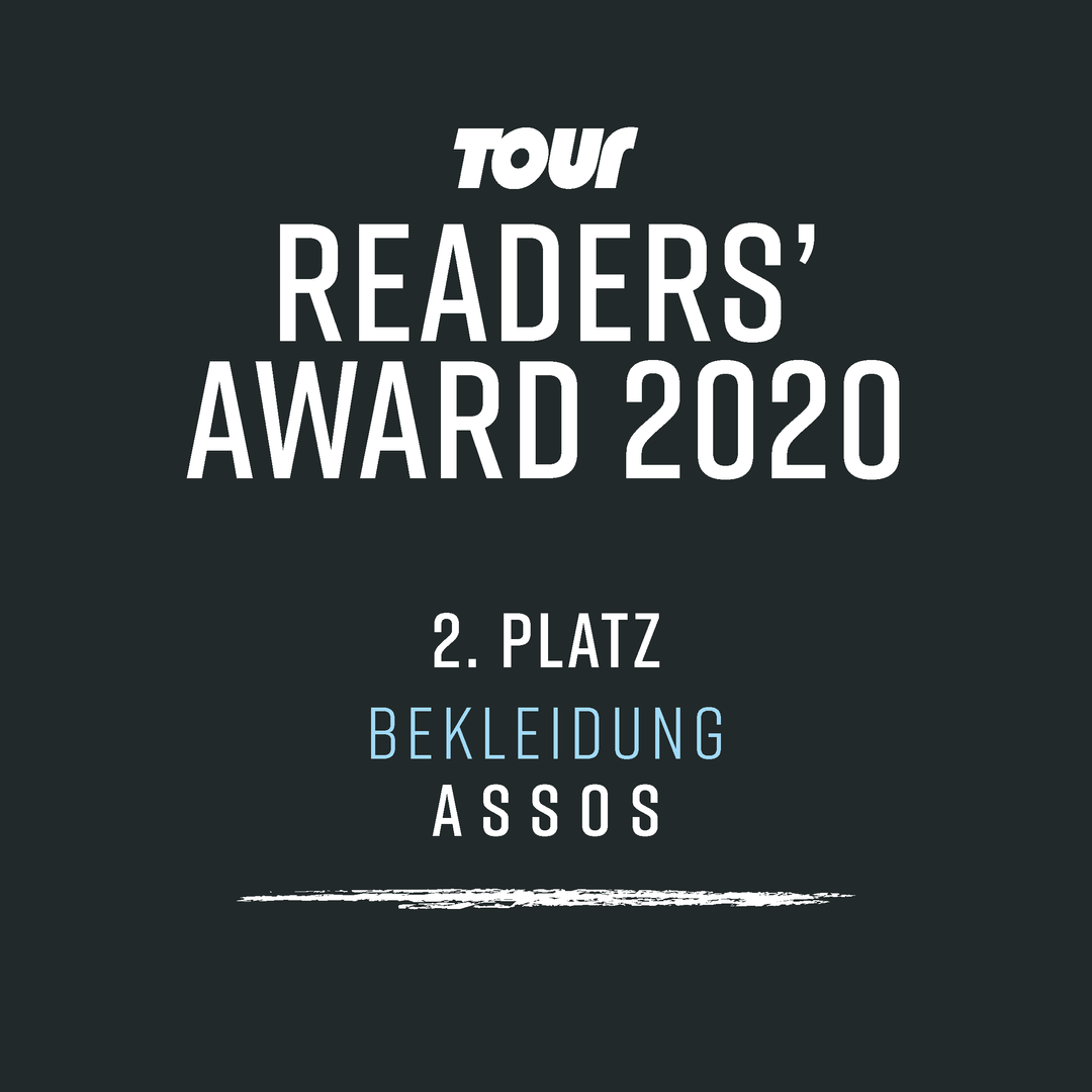 Readers_Award_2020_TOUR_2_Platz_Bekleidu