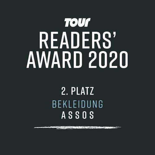 Readers_Award_2020_TOUR_2_Platz_Bekleidu