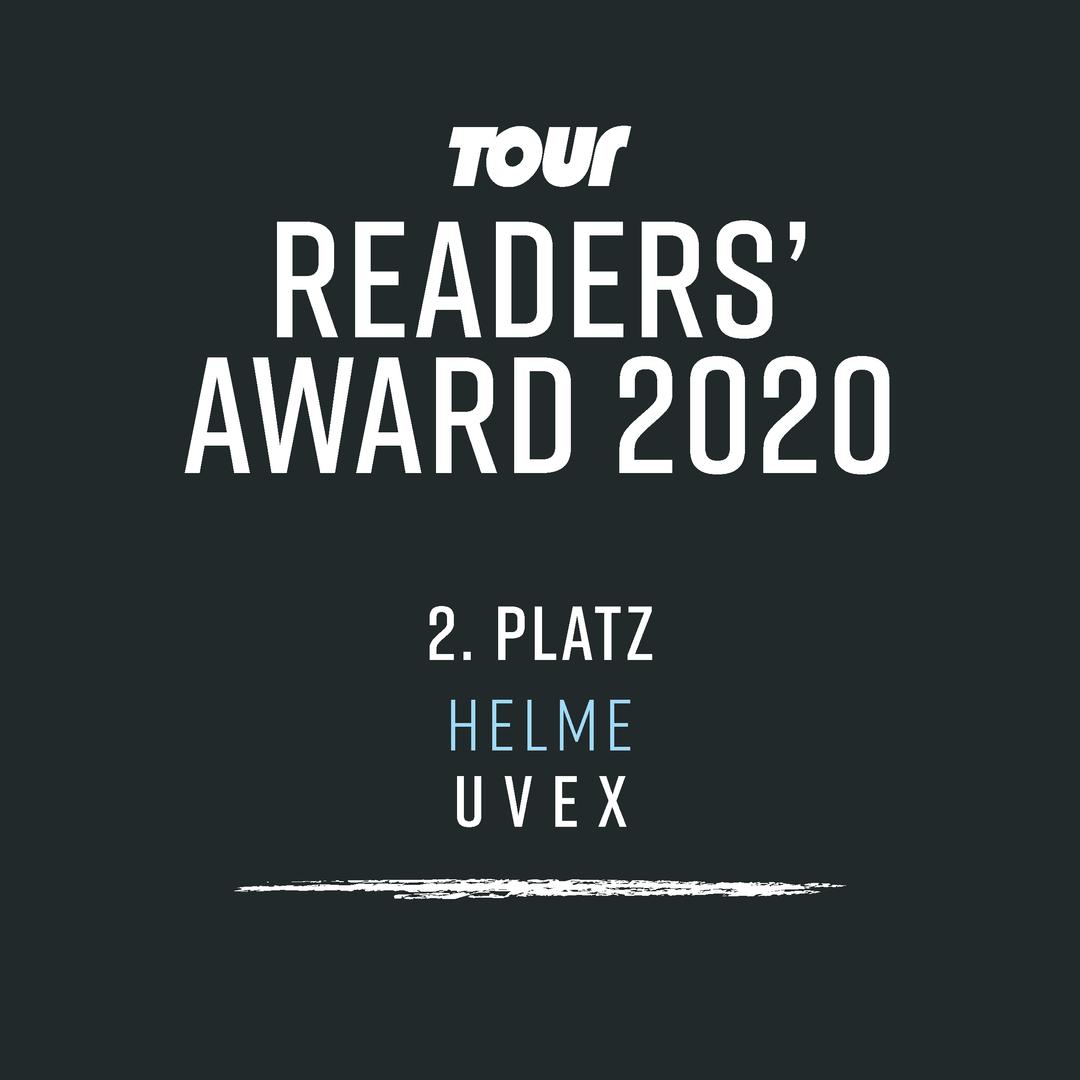 Readers_Award_2020_TOUR_2_Platz_Helme_Uv