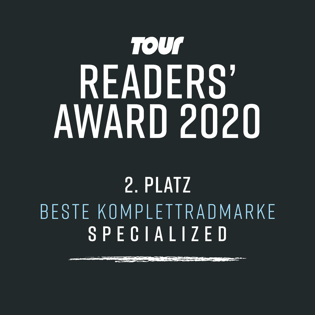 Readers_Award_2020_TOUR_2_Platz_BesteKom