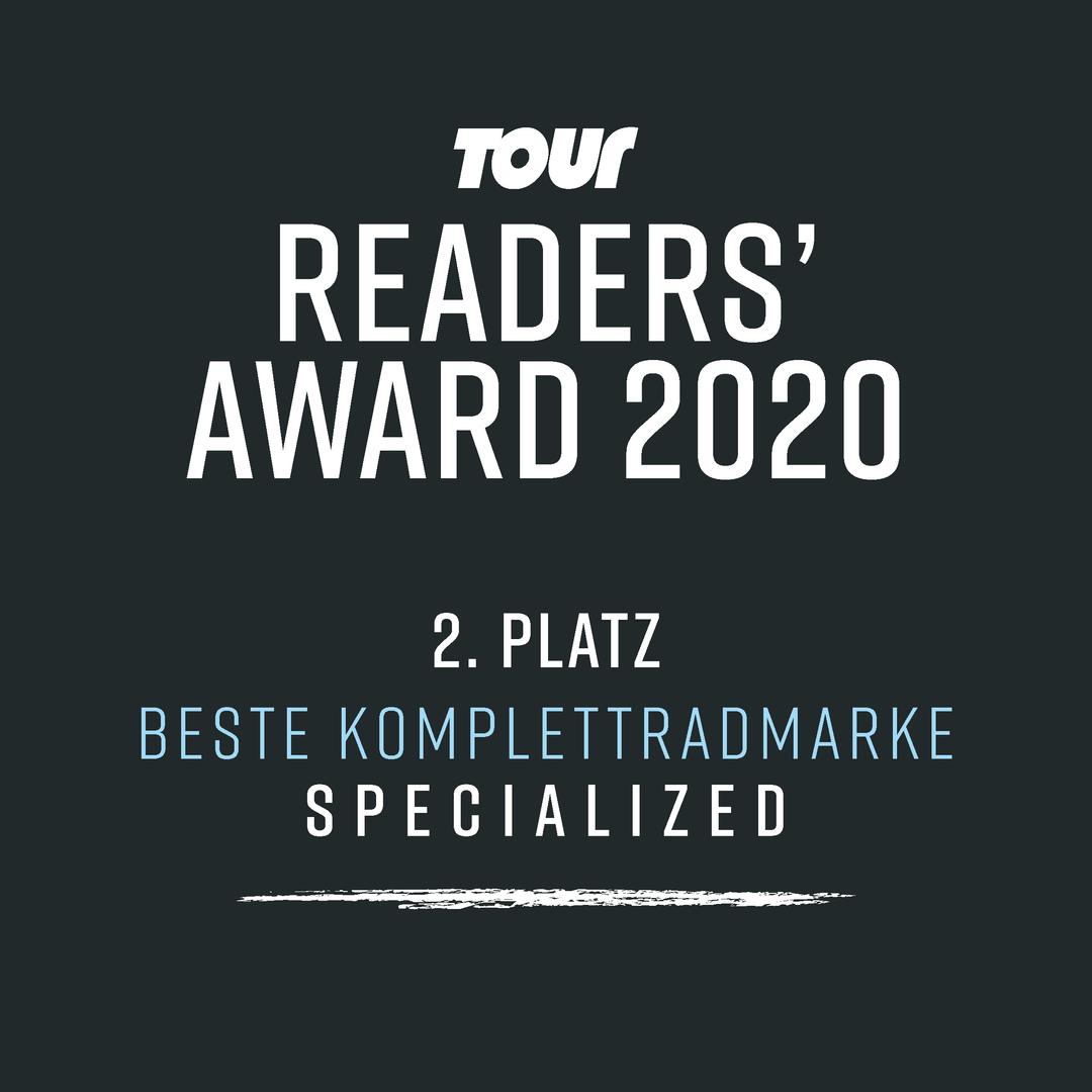 Readers_Award_2020_TOUR_2_Platz_BesteKom
