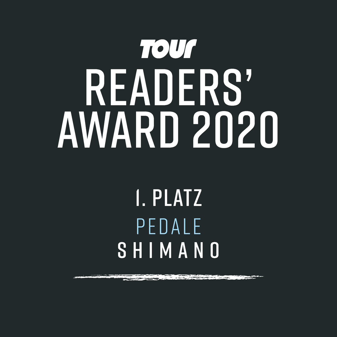 Readers_Award_2020_TOUR_1_Platz_Pedale_S