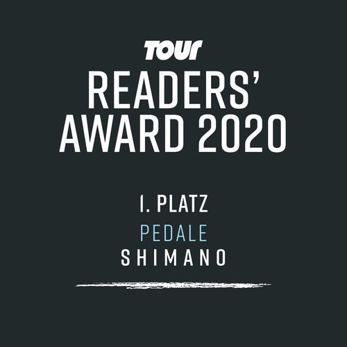 Readers_Award_2020_TOUR_1_Platz_Pedale_S