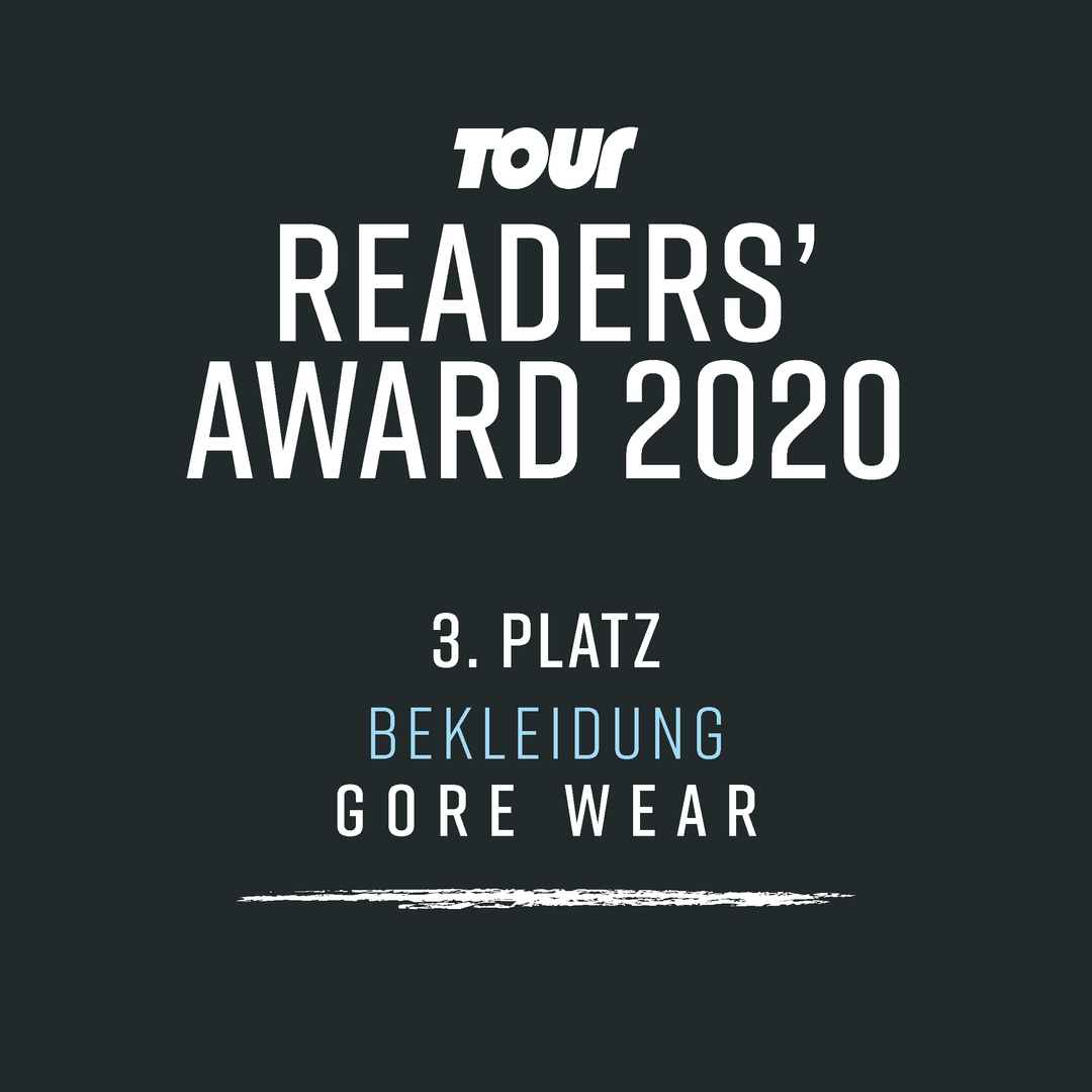 Readers_Award_2020_TOUR_3_Platz_Bekleidu