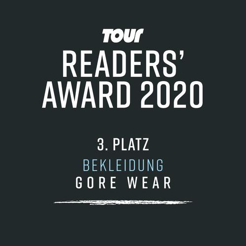 Readers_Award_2020_TOUR_3_Platz_Bekleidu