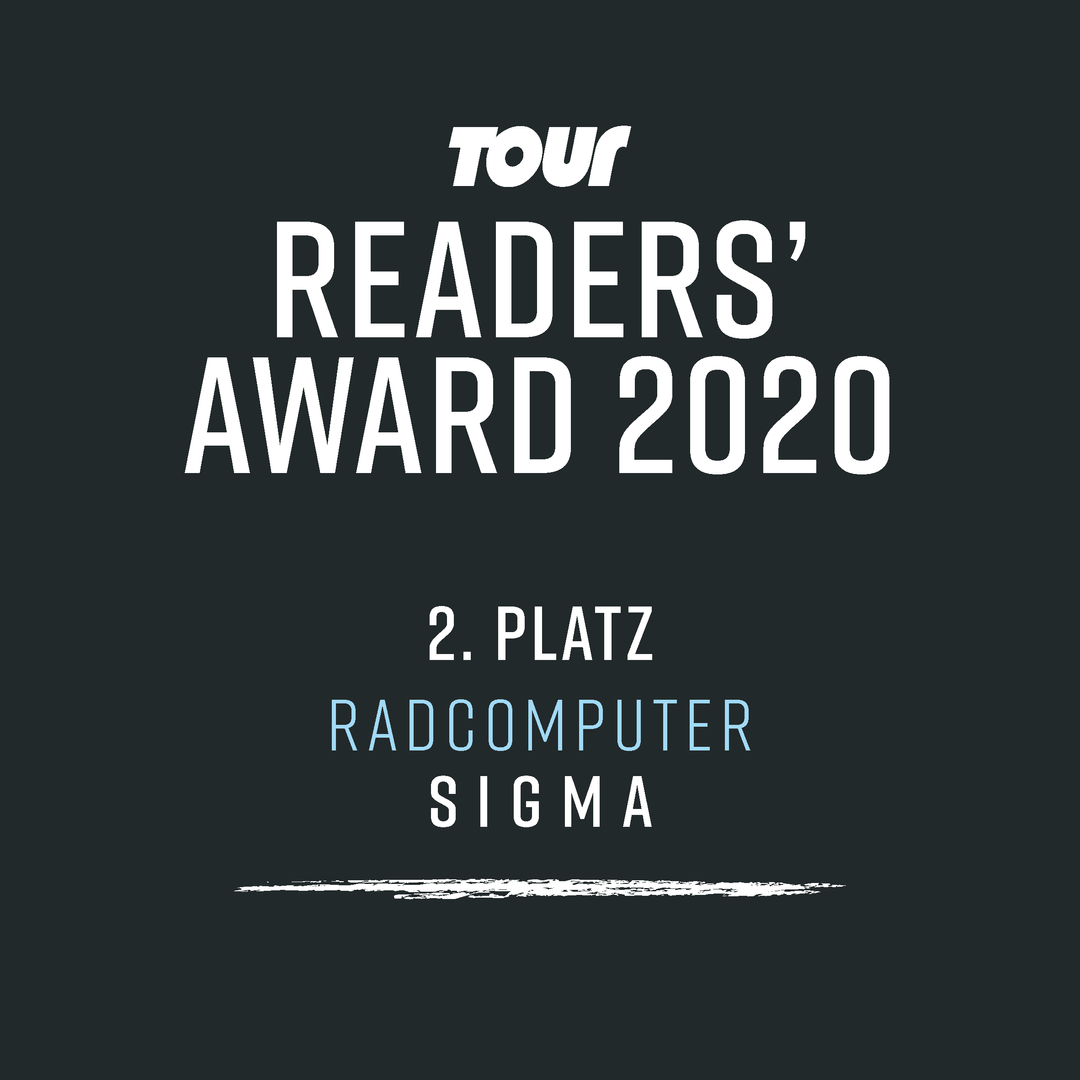 Readers_Award_2020_TOUR_2_Platz_Radcompu