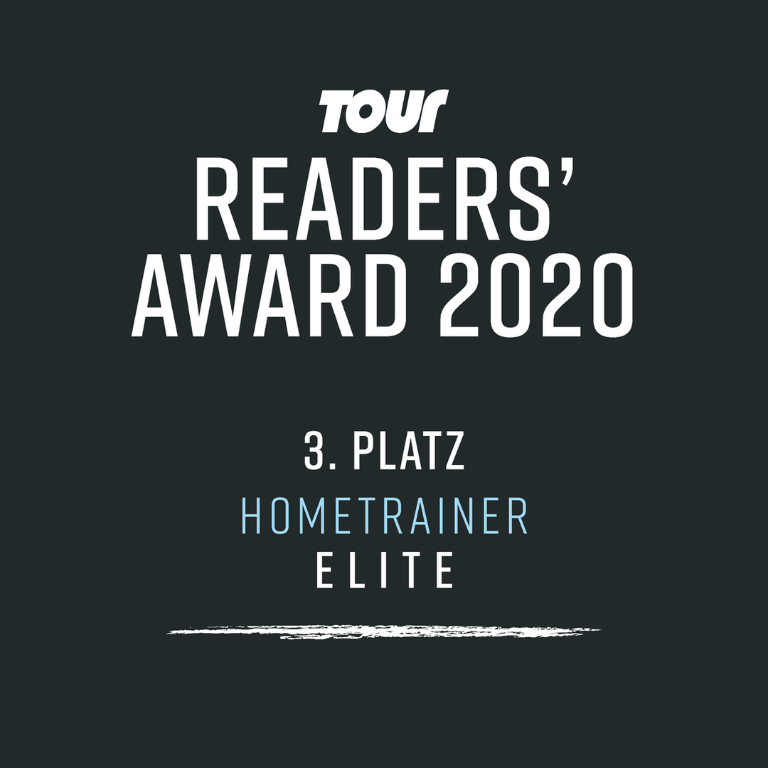 Readers_Award_2020_TOUR_3_Platz_Hometrai
