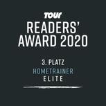Readers_Award_2020_TOUR_3_Platz_Hometrai