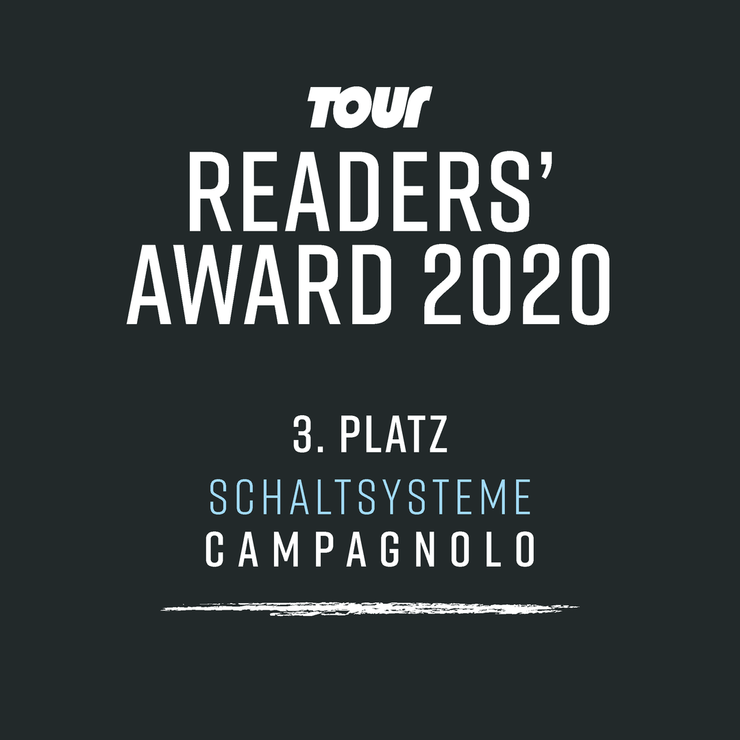 Readers_Award_2020_TOUR_3_Platz_Schaltsy