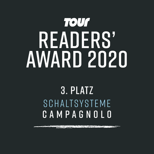 Readers_Award_2020_TOUR_3_Platz_Schaltsy