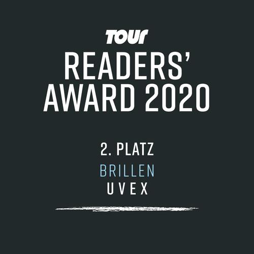 Readers_Award_2020_TOUR_2_Platz_Brillen_