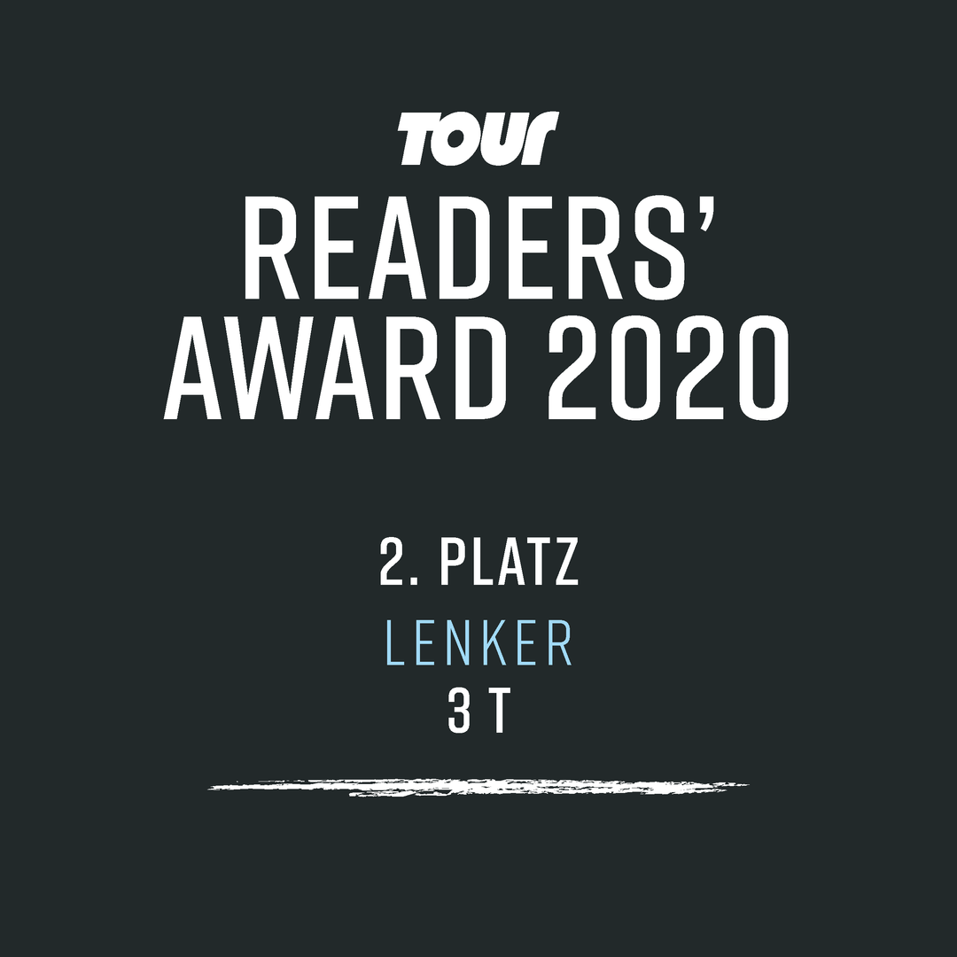 Readers_Award_2020_TOUR_2_Platz_Lenker_3