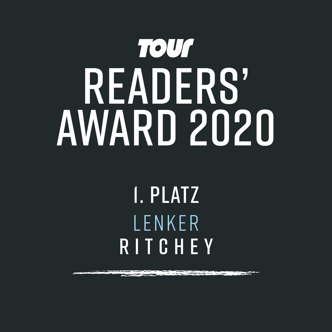Readers_Award_2020_TOUR_1_Platz_Lenker_R