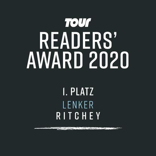 Readers_Award_2020_TOUR_1_Platz_Lenker_R