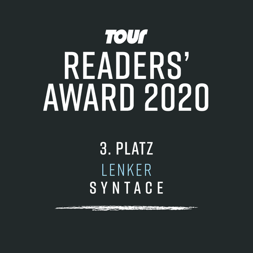 Readers_Award_2020_TOUR_3_Platz_Lenker_S
