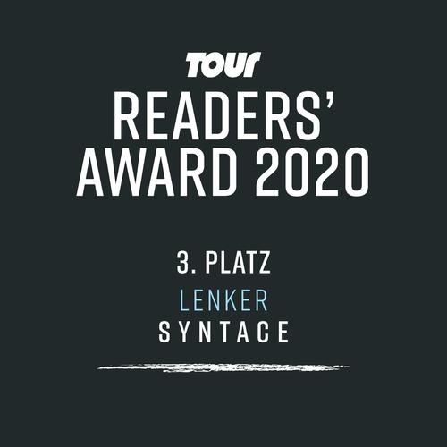 Readers_Award_2020_TOUR_3_Platz_Lenker_S