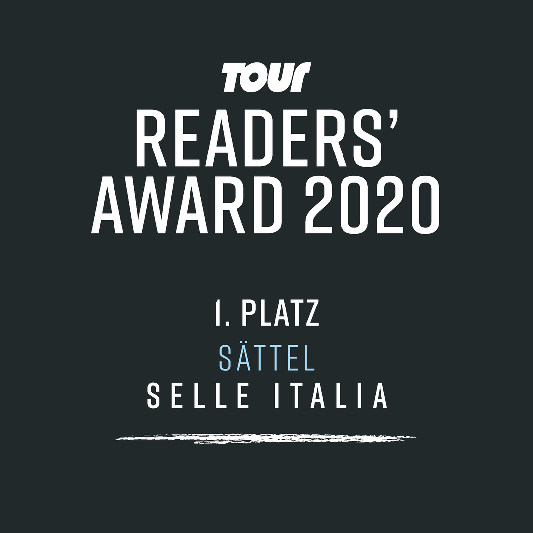 Readers_Award_2020_TOUR_1_Platz_Sättel_