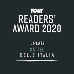 Readers_Award_2020_TOUR_1_Platz_Sättel_