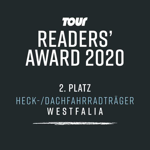 Readers_Award_2020_TOUR_2_Platz_Heck-Dac