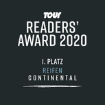 Readers_Award_2020_TOUR_1_Platz_Reifen_C