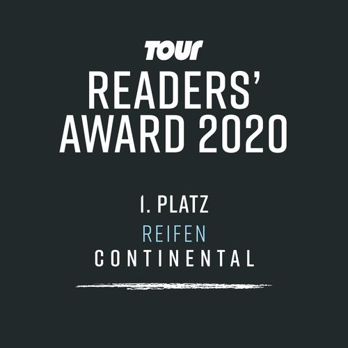 Readers_Award_2020_TOUR_1_Platz_Reifen_C