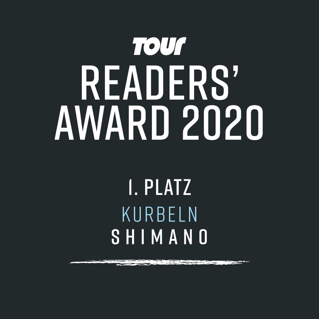 Readers_Award_2020_TOUR_1_Platz_Kurbeln_