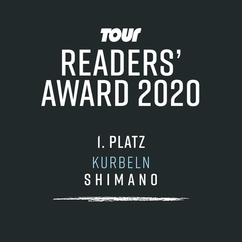 Readers_Award_2020_TOUR_1_Platz_Kurbeln_